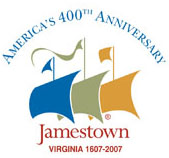 Jamestown 2007